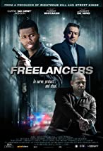 Primary image for Freelancers