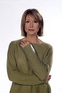Sherry Miller - IMDb