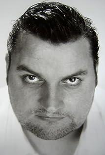 Christoph Hagen Dittmann Picture