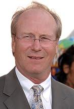 William Hurt's primary photo