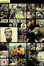 Primary image for ITV Sunday Night Theatre