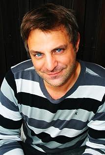 Steven Martini - IMDb