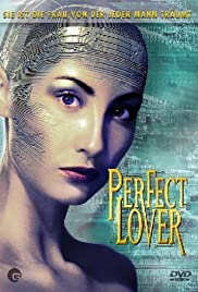 Perfect Lover Poster
