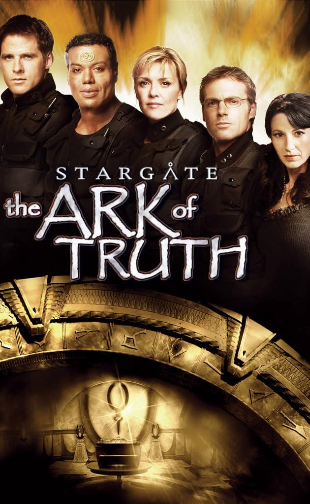 Stargate Der Film Stream