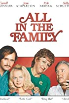 All in the Family (1971) Poster