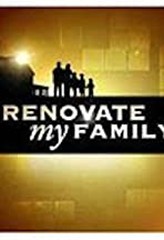 Renovate My Family
