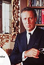 Primary image for Frederick Forsyth Presents