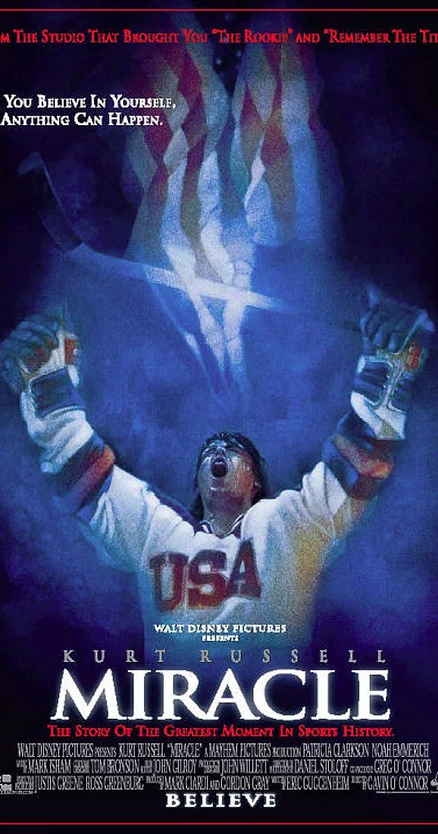 Miracle 2004 imdb stopboris Image collections
