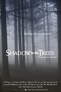 Shadow in the Trees movie
