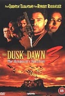 from dusk till dawn imdb