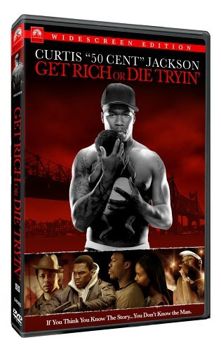 Pictures & Photos from Get Rich or Die Tryin' (2005) - IMDb