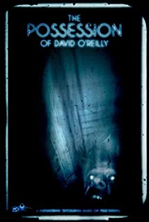 The Possession Of David OReilly streaming vf