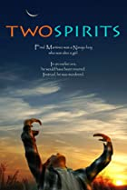 Two Spirits (2009) Poster