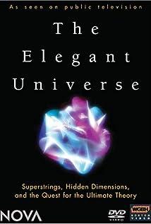 The Elegant Universe movie