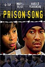 Primary image for Prison Song