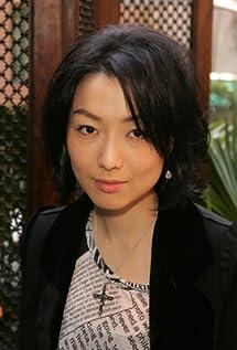 Sammi Cheng Imdb
