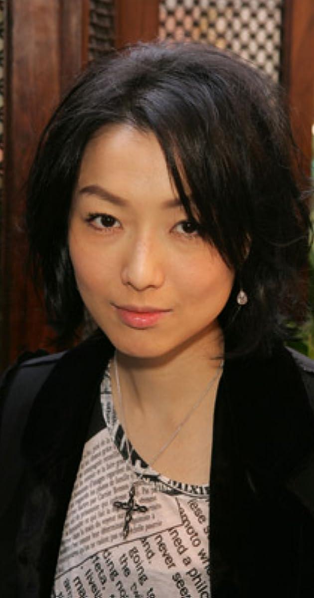 Sammi Cheng - IMDb