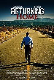 Returning Home Poster