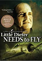 Primary image for Little Dieter Needs to Fly