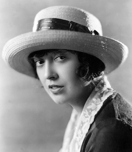 Mabel Normand naked (61 foto and video), Ass, Paparazzi, Feet, lingerie 2019