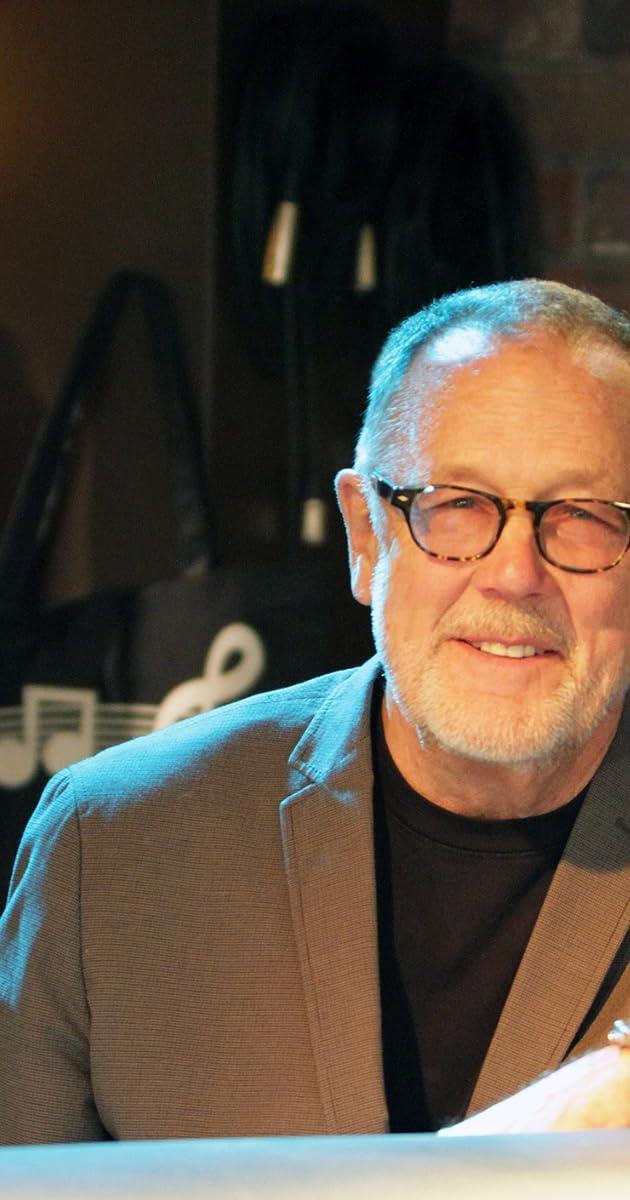 Dave Goelz - IMDb