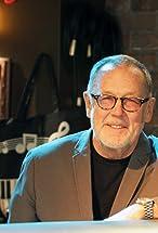 Dave Goelz's primary photo