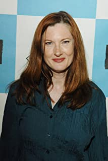 Annette O'Toole Picture