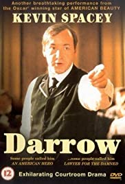 Darrow Poster