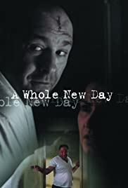 A Whole New Day (1999) Poster - Movie Forum, Cast, Reviews