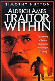 Aldrich Ames Traitor Within Full Movie