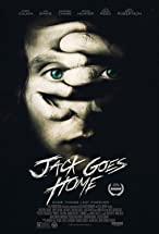 Primary image for Jack Goes Home
