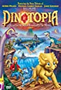 Dinotopia: Quest for the Ruby Sunstone (2005) Poster