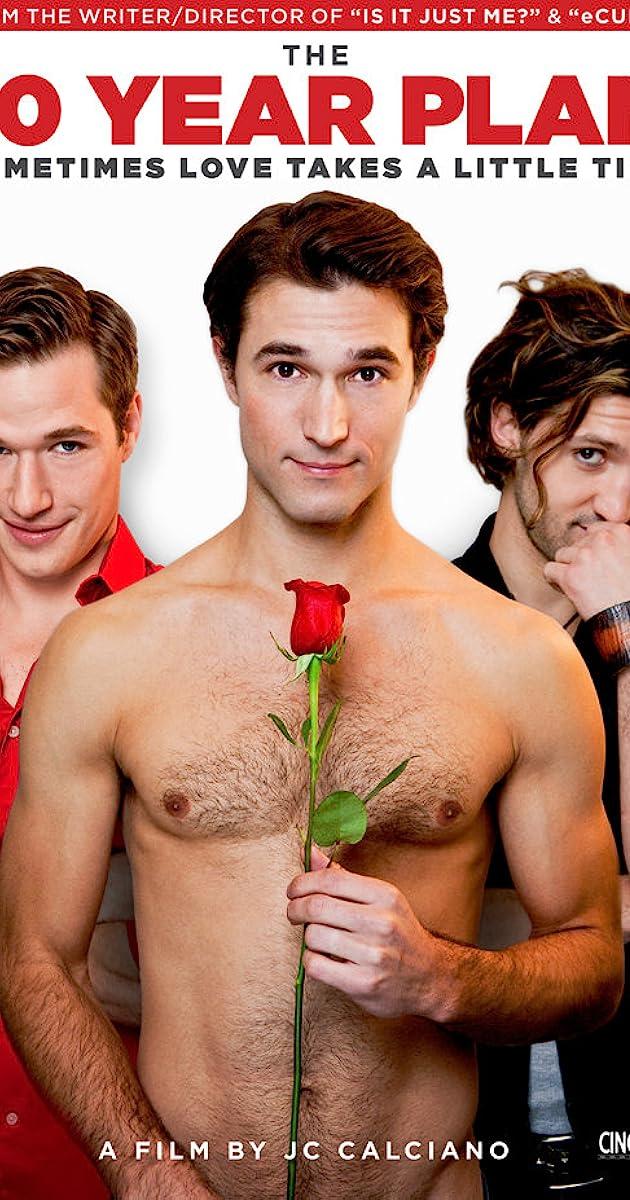 Crazy Gay Movie 49