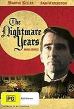 The Nightmare Years