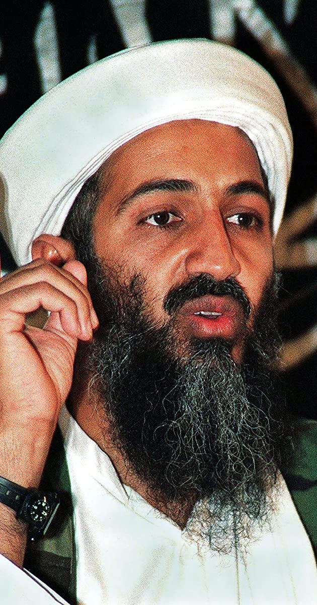 image Habib bin laden vs super fat booty coca fuck and suck match