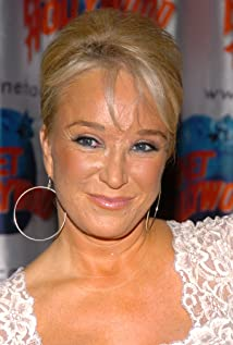 Tanya Tucker Picture