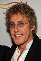 Roger Daltrey's primary photo