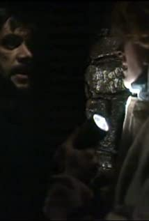 """Armchair Thriller"" Quiet as a Nun: Part 6 'Death and ..."
