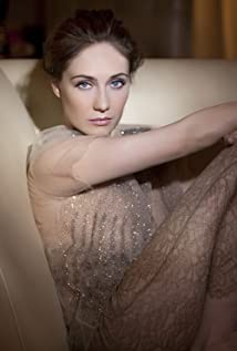 Carice van Houten Picture