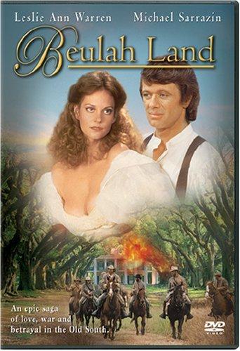 Beulah Land (TV Mini-S...
