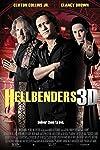 FEARnet Movie Review: 'Hellbenders'
