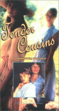 Tendres cousines (1980) trailer