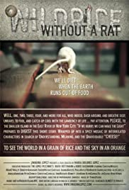 Wild Rice Without a Rat Poster