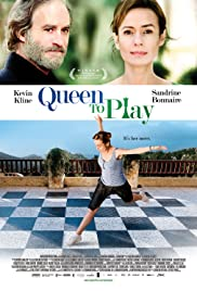 Queen to Play (2009) Poster - Movie Forum, Cast, Reviews