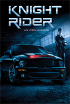 knight rider 2008 serien stream