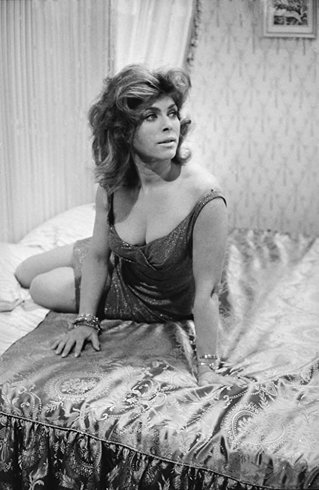 Image result for BILLIE WHITELAW