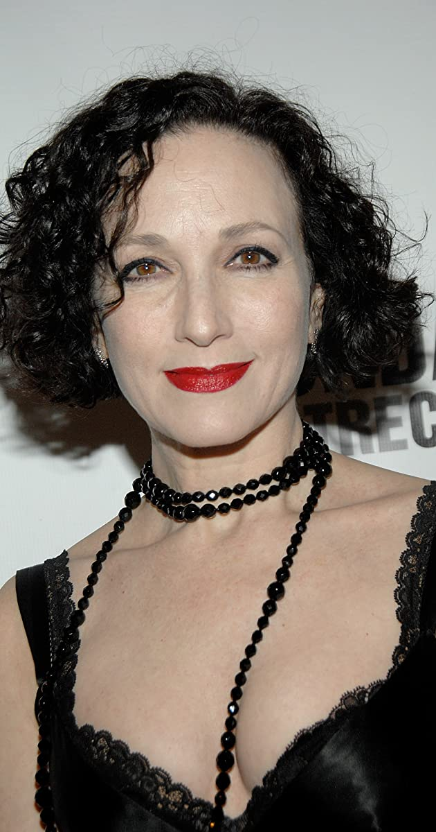 Bebe Neuwirth Biography Imdb