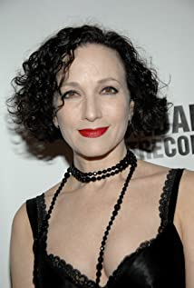 The 61-year old son of father Lee Paul Neuwirth and mother Sydney Anne Neuwirth Bebe Neuwirth in 2020 photo. Bebe Neuwirth earned a million dollar salary - leaving the net worth at 10 million in 2020