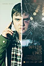Primary image for Outside the Lines