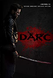 Darc full hd movie download